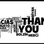 thankyou-en-varios-idiomas