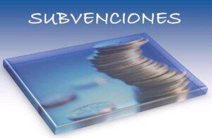 Imagen Subvenciones 300x196 - Promoción do emprego autónomo Xunta de Galicia 2014