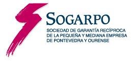 logo sogarpo - NOTA DE AVISO - CONVENIO RESOLVE 2017 IGAPE-SOGARPO :: PYMES Y MICROEMPRESAS