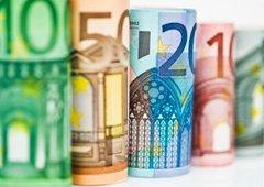billetes-euro8