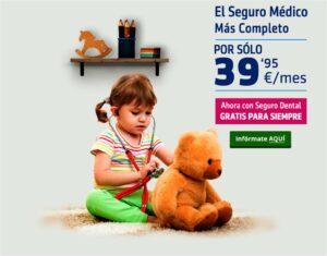 Imagen14 300x235 - OFERTA SEGUROS DE SALUD