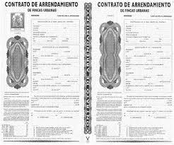 contrato 1 - NOTA DE AVISO - IMPUESTO DE TRANSMISIONES EN EL ALQUILIER DE VIVIENDA - Afan recaudatorio Autonomico
