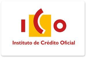 ICO - NOTA DE AVISO - Ya estan disponibles los creditos ICO 2016