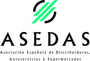asedas-logo-color_299