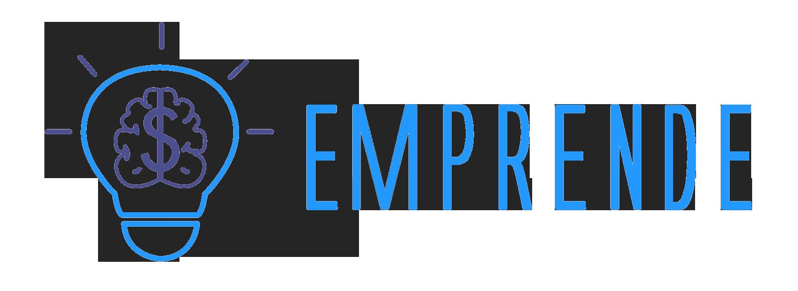Emprende con Tecnopay - NOTA DE AVISO - GALICIA EMPRENDE: Ayudas a Nuevos Emprendedores - IGAPE