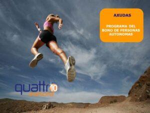 AXUDAS PROGRAMA DEL BONO DE PERSONAS AUTONOMAS 300x225 - NOTA DE AVISO - PROGRAMA DEL BONO DE PERSONAS AUTÓNOMAS TR341Q