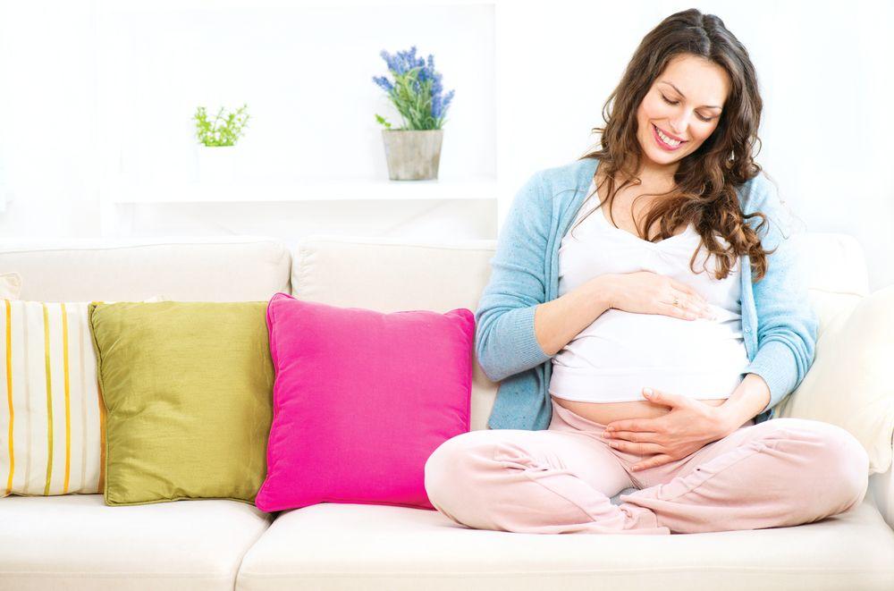 prestacion maternidad paternidad autónomo grupo2000 - Desde el dia 1 de Marzo, cambia la cuantía de la prestación por maternidad y paternidad de los autónomos