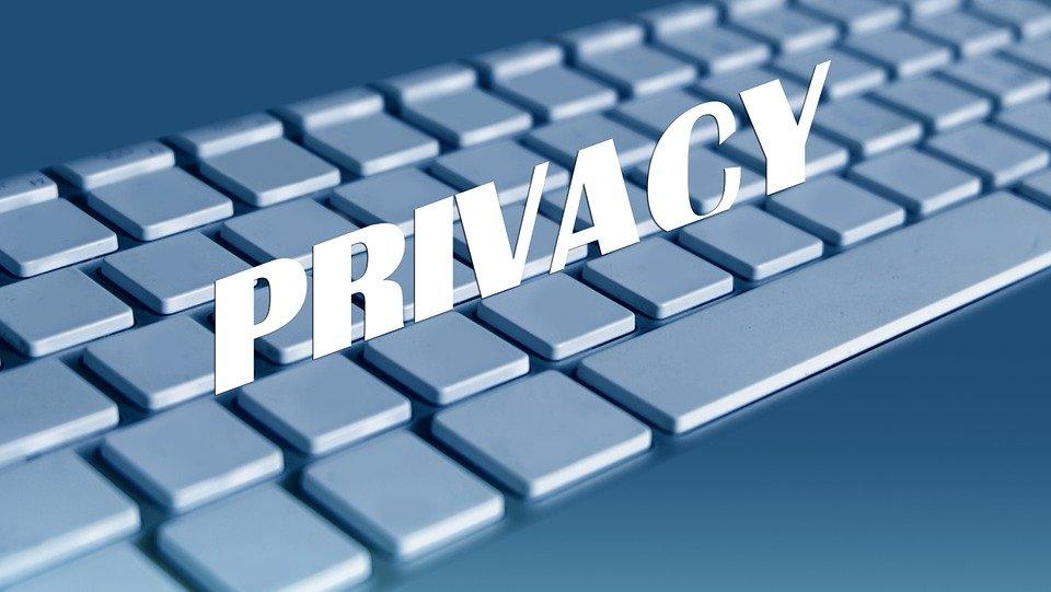 3 1 - El Gobierno adapta el Reglamento europeo de Protección de Datos a la normativa española