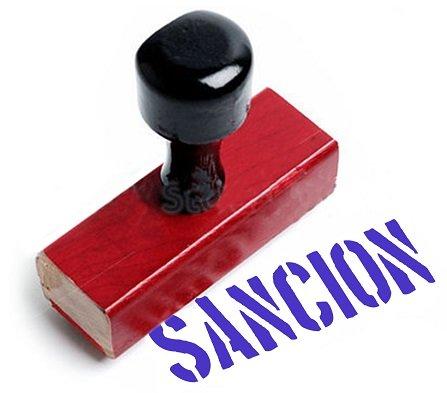 quattroasesoria 1 - El IVA electrónico rebaja de un mes a tres días la entrega de facturas a Hacienda
