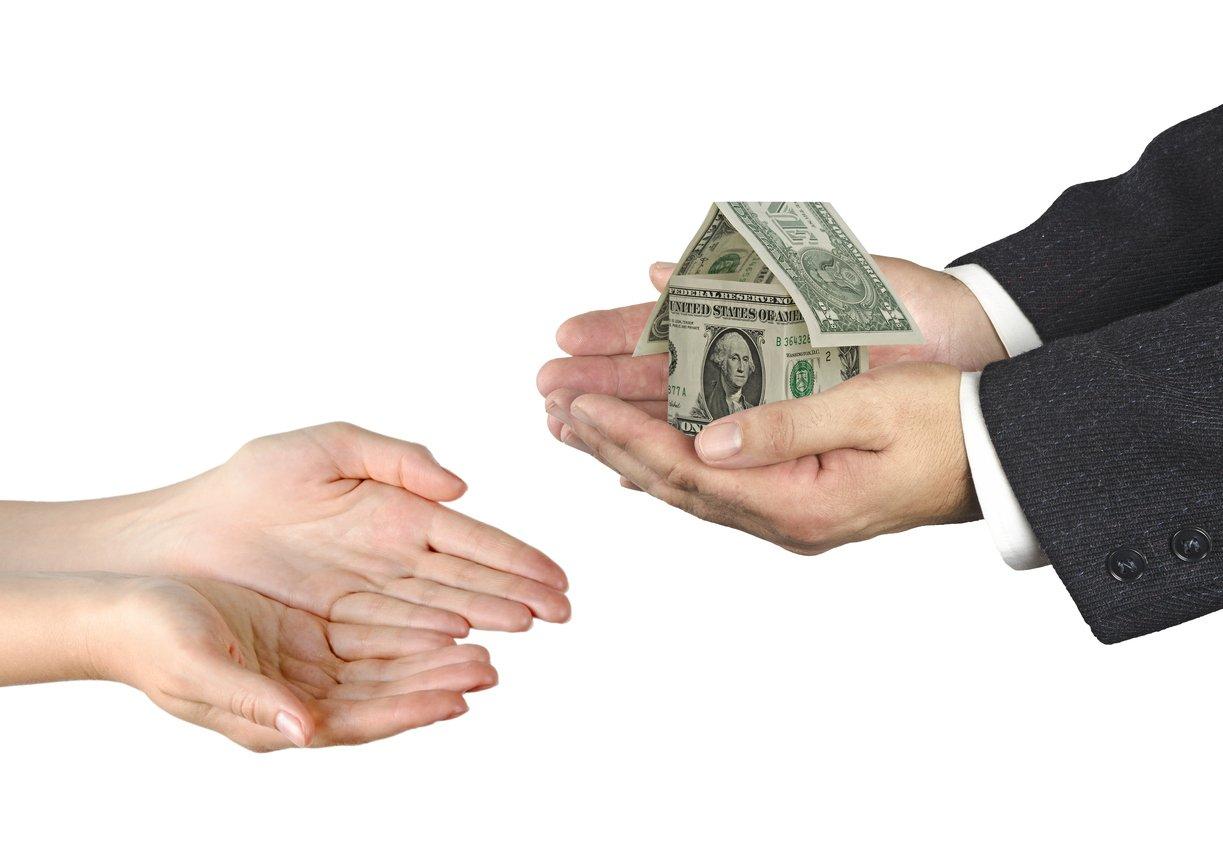 quattroasesoria herencia - Hacienda no podrá revisar los impuestos por heredar casa si se calculan según la ley