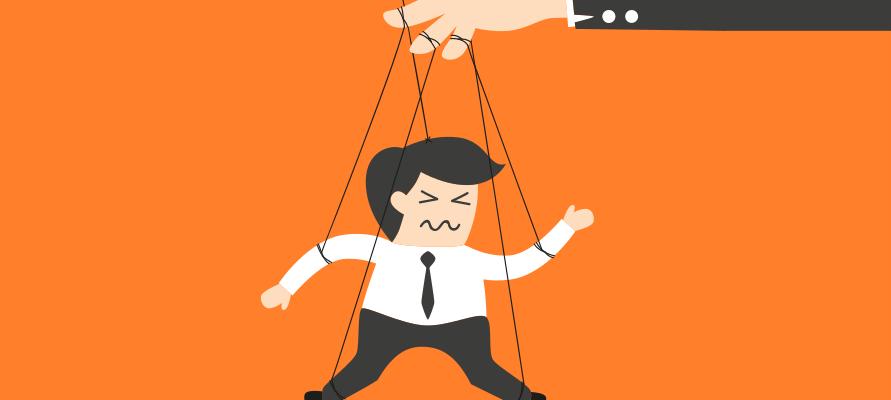 1 - Las millonarias pérdidas que generan los falsos autónomos