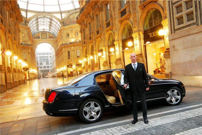 2 1 - Italia, ¿nuevo paraíso para los superricos? La tarifa plana fiscal atrae a grandes fortunas