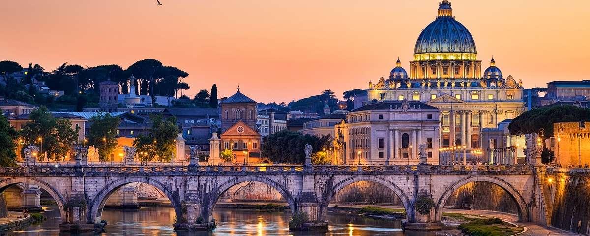 2 - Italia, ¿nuevo paraíso para los superricos? La tarifa plana fiscal atrae a grandes fortunas
