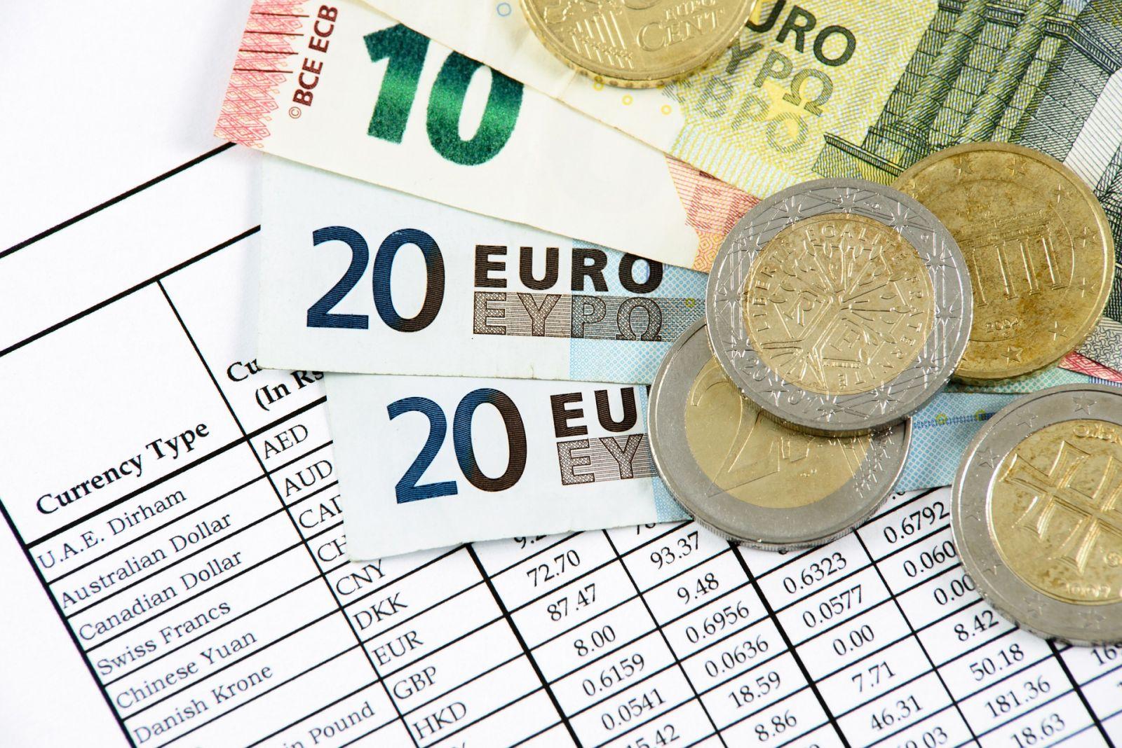 european union 1493894 1920 - Las grandes empresas pagaron un tipo efectivo del 6,14% en el Impuesto de Sociedades en 2016