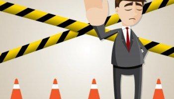 1 5 - NOTA DE AVISO - Los trabajadores autónomos podrán seguir tributando por módulos en 2019