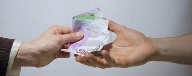 1 8 - La nueva ley antifraude limitará los pagos en efectivo a tan solo 1000 euros