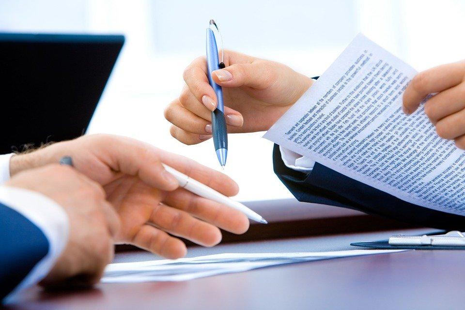 1 2 - Trabajo planea encarecer un 40% la cotización de los contratos de cinco días o menos