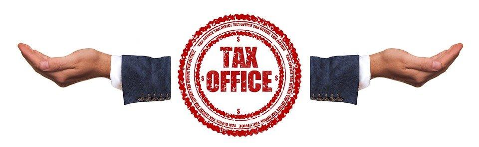 1 4 - Los autónomos destinan el 40% de sus beneficios a pagar impuestos