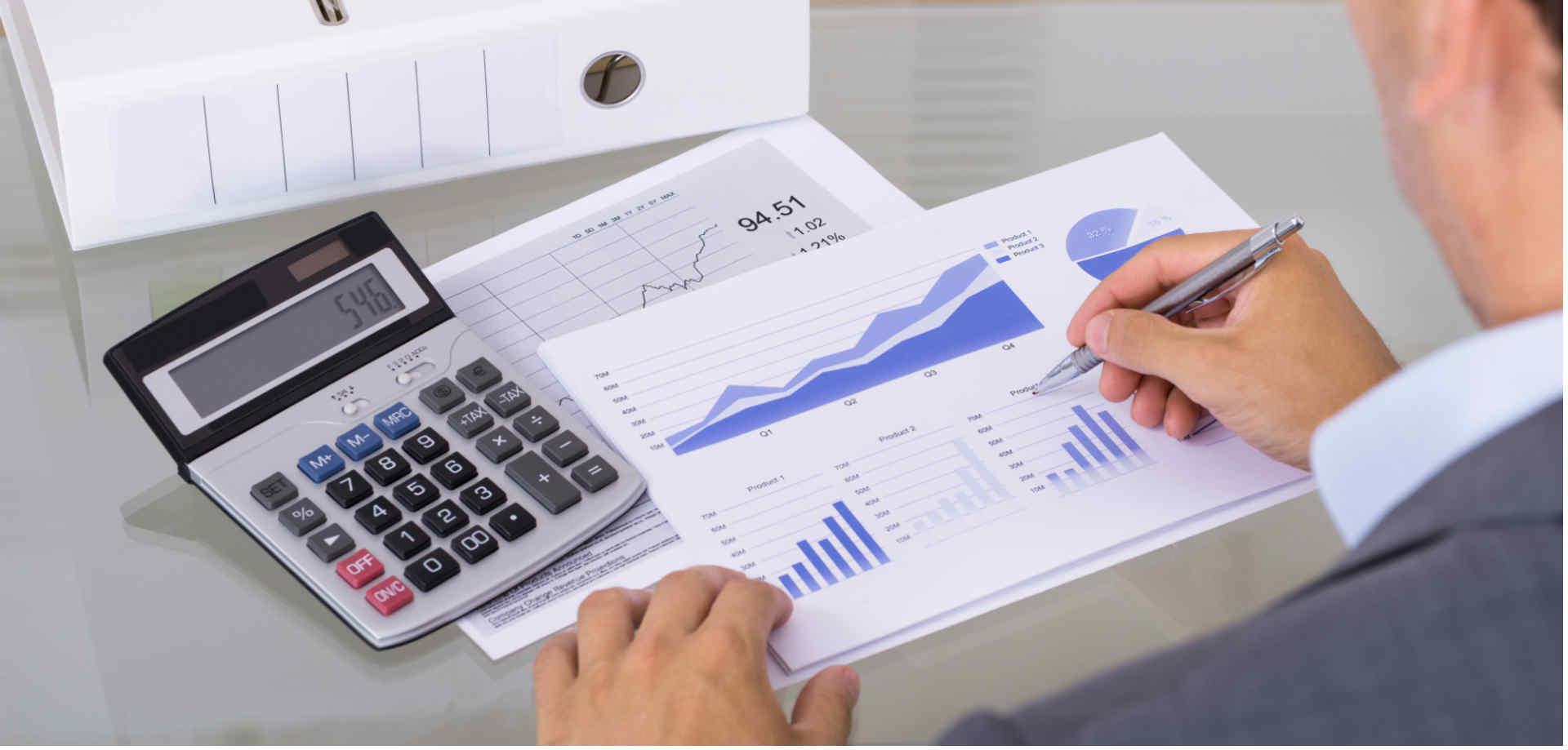 2 1 - La reforma del impuesto de sociedades: más ruido que nueces