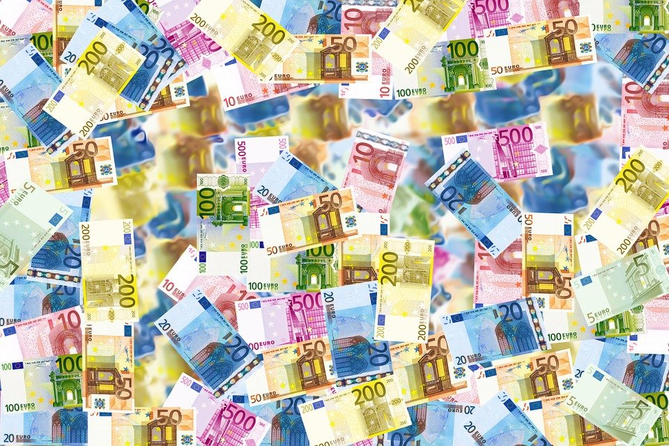 12 - Las reclamaciones de deuda de Hacienda pueden quedar sin efecto si no avisa por e-mail