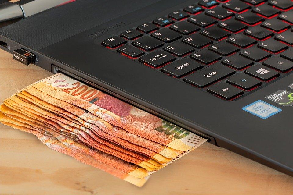 4 - Consecuencias para el autónomo que pague tarde la cuota en 2019