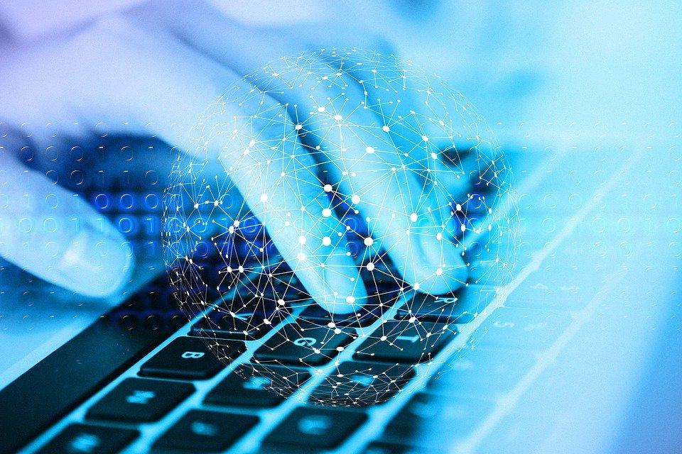 2 - La Cámara de España lanza una estrategia para ayudar a las pymes en su transformación digital