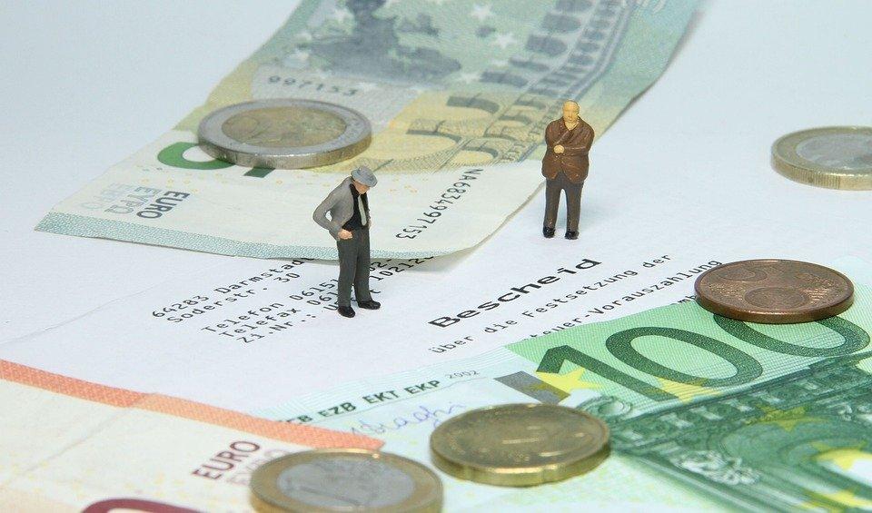 1 - Cómo se pueden beneficiar los más jóvenes en la declaración de la Renta