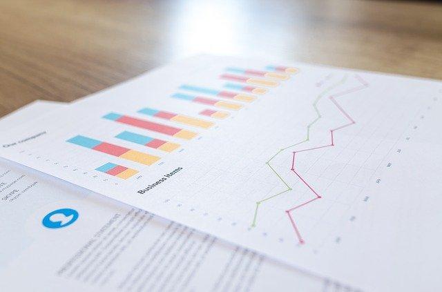 2 - Los 10 consejos de los técnicos de Hacienda para la campaña de la renta