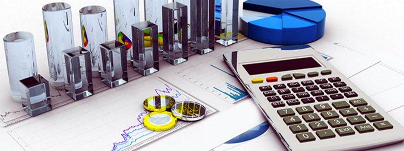 1 - Hacienda insta por carta a las pymes con ingresos anómalos a regularizar su tributación