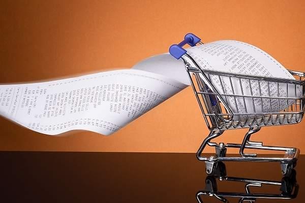 600x400 IVAfactura - Hacienda modificará el Reglamento de IVA para bienes intracomunitarios