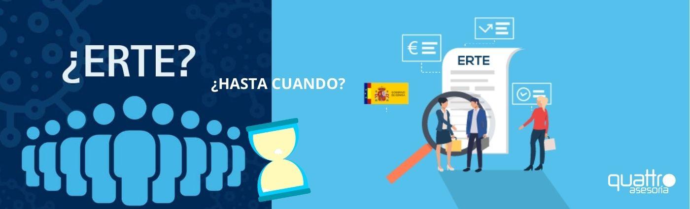 HASTA CUANDO  1 - La Seguridad Social y los autónomos llegan a un preacuerdo para extender las ayudas hasta el 31 de enero