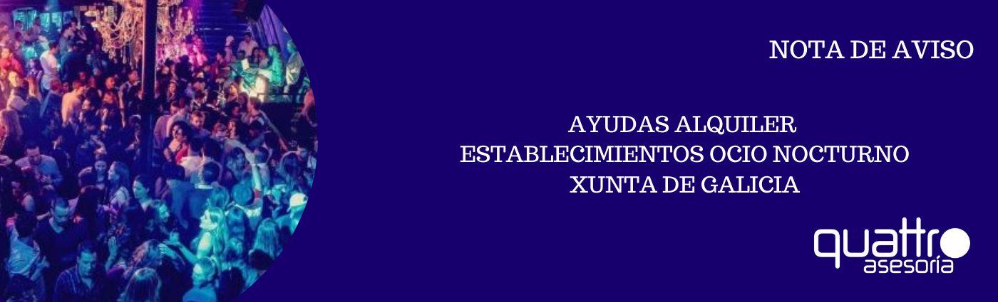 NOTA DE AVISO Ayuda alquiler establecimientos ocio nocturno 27102020 banner - NOTA DE AVISO - AYUDAS ALQUILER ESTABLECIMIENTOS OCIO NOCTURNO